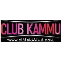 Club Kammu